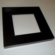 Wooden frames 04
