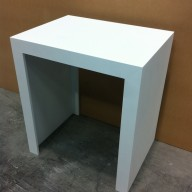 Display Stand 05