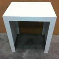 Display Stand 03