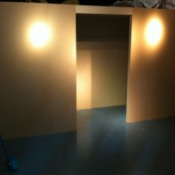 Bespoke display units 04
