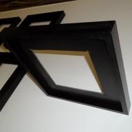 Wooden frames 05