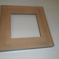 Wooden frames 03