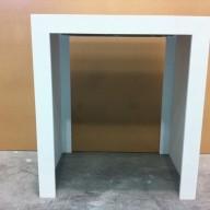 Display Stand 04