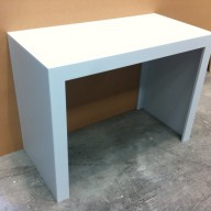 Display Stand 01