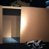 Bespoke display units 02